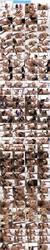 Maria Devine & Lara Onyx interracial anal threesome RS201 (2017) HD 720p
